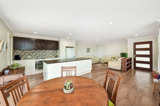 1 8 Condon AvenuePort Macquarie NSW 2444