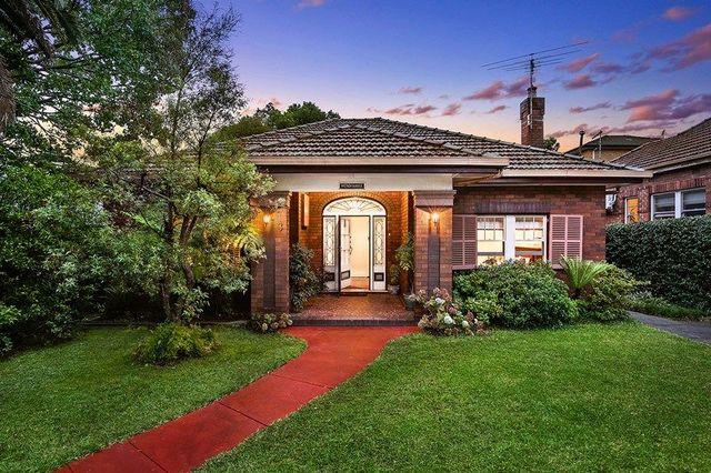 3 Webbs Avenue, NSW 2131