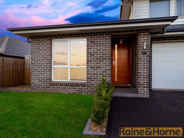 10A Oallen Place, NSW 2762