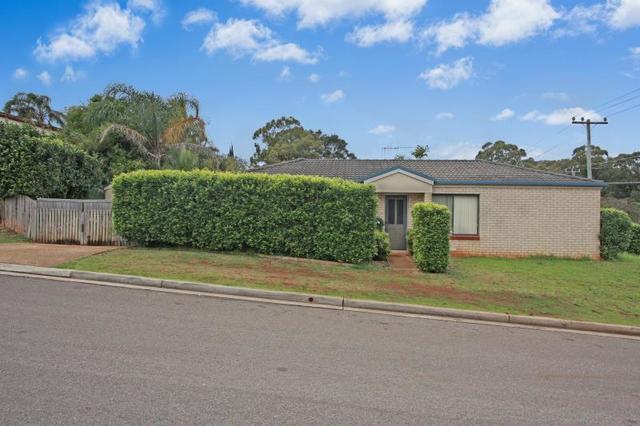 147a Hindman Street, Port Macquarie NSW 2444