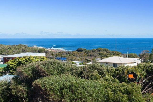 12 Georgette Road, Gracetown WA 6284