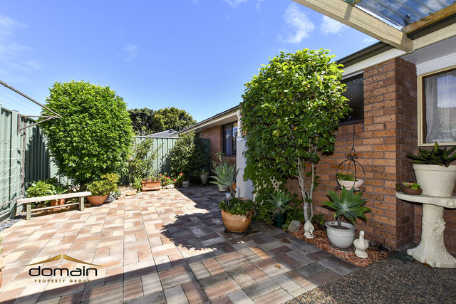 2/176 West Street, Umina Beach NSW 2257