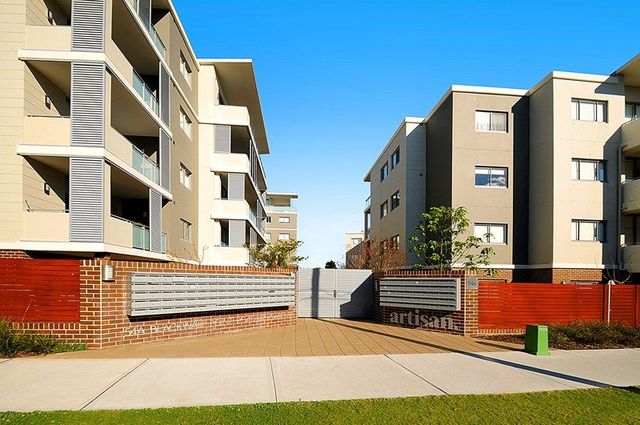 40/54a Blackwall Point Road, NSW 2046
