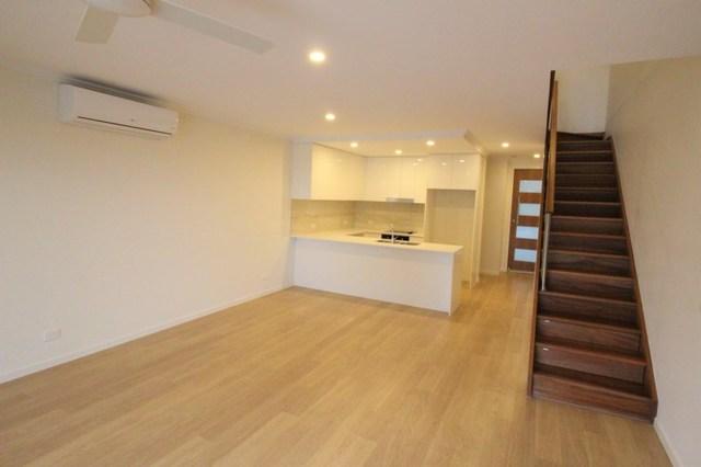 71 Evergreen View, Robina QLD 4226
