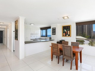 801/3 Orchid Avenue