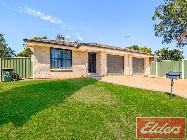 2/2 Yeelanna Place, Kingswood NSW 2747