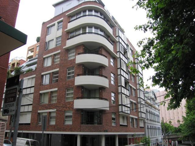402/18-20 Allen Street, NSW 2009