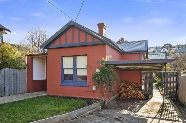 89 Newdegate Street, West Hobart TAS 7000