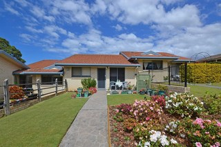2/59 Perry Drive