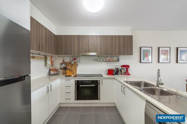 109/2 Peter Cullen Way, Wright ACT 2611