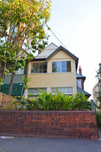 8/260 Glebe Point Road, Glebe NSW 2037