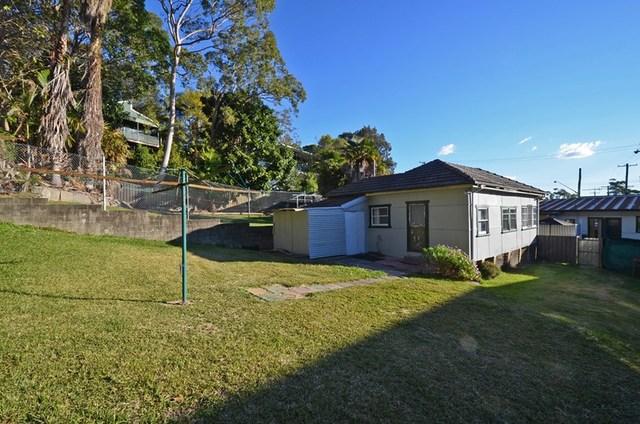 Rear 44 Brighton Street, Bundeena NSW 2230