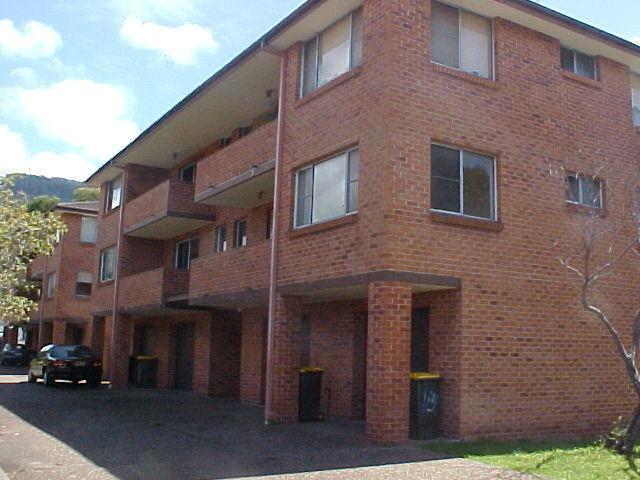 3/35 Underwood Street, Corrimal NSW 2518
