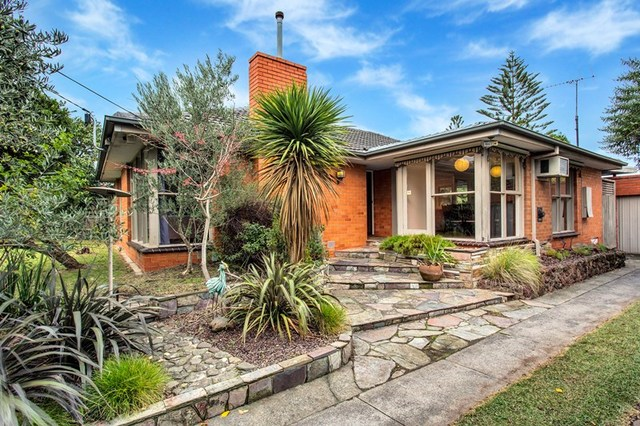 34 Husband Road, Forest Hill VIC 3131