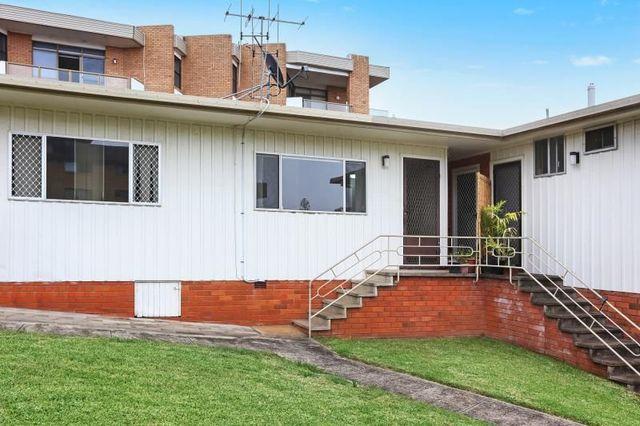 4/23 Waugh Street, Port Macquarie NSW 2444