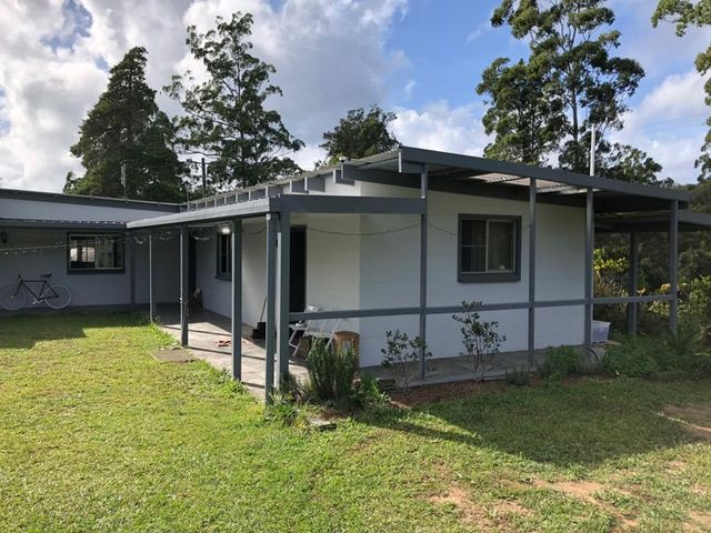 229B Nobles Lane, Bellingen NSW 2454