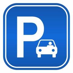 393 Pitt Street - Car Space