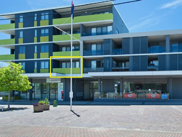 M100/571 Pacific Highway, Belmont NSW 2280