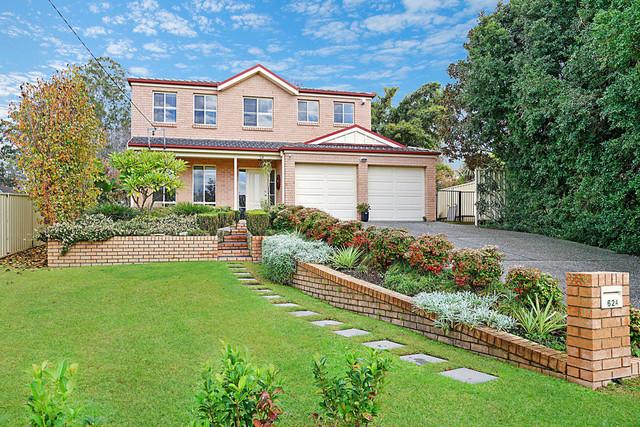 62a Dandaraga Road, Brightwaters NSW 2264