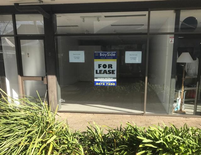 8/8 Orient Street, NSW 2536