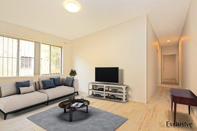 2/30 Hampstead Road, NSW 2140
