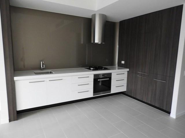 408/570-588 Oxford Street, Bondi Junction NSW 2022