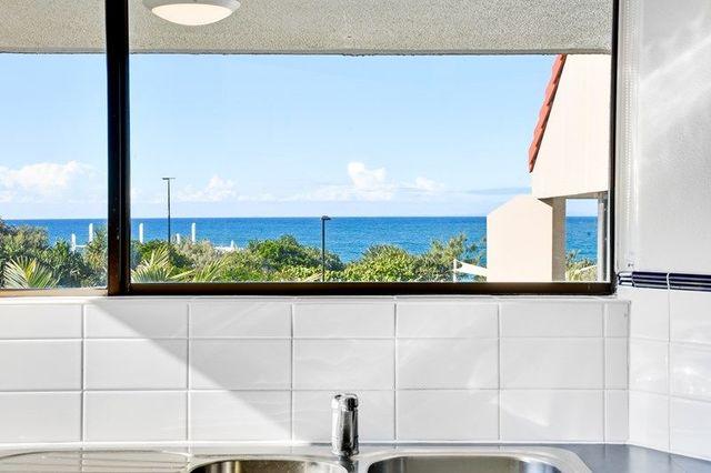 21/1 Ormonde Tce - Casablanca, Kings Beach QLD 4551