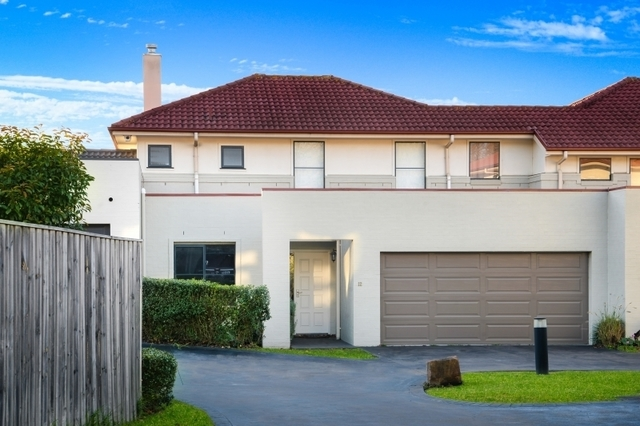 12/3 Suttor Road, Moss Vale NSW 2577