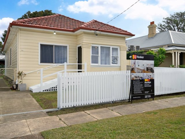 78A Fawcett Street, Mayfield NSW 2304
