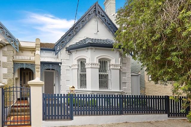 105 Marian Street, NSW 2042