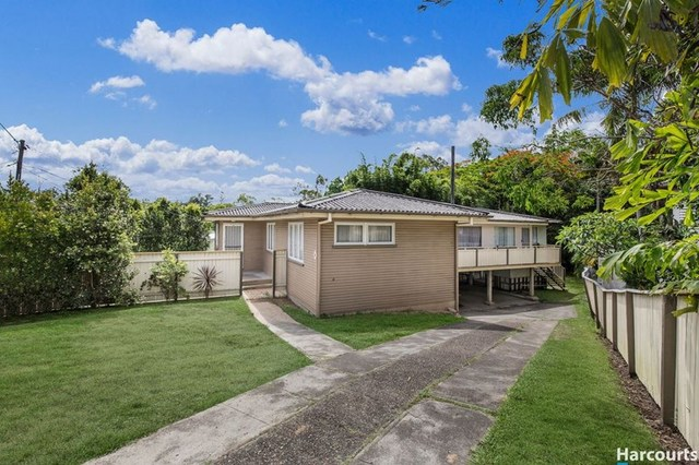 310 Bennetts Road, Norman Park QLD 4170