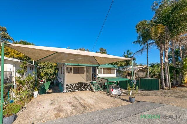 27 Kinarra Street, Ashmore QLD 4214