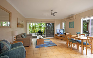 54/2 Beaches Village Circuit Agnes Water QLD 4677