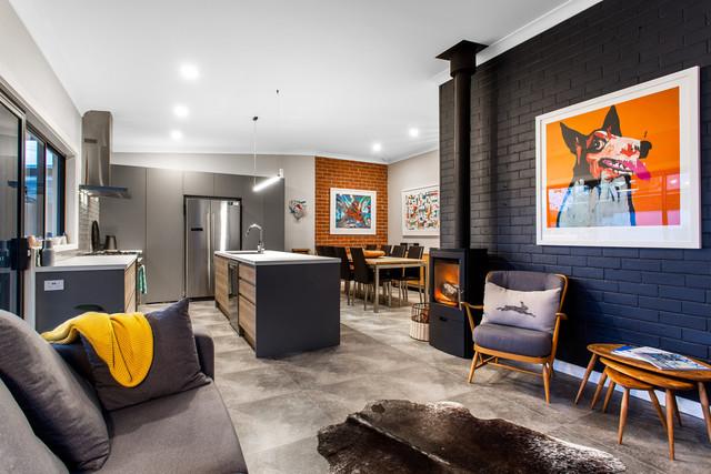 28 Carnarvon Terrace, Largs North SA 5016