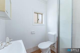 Bathroom Vanities Queanbeyan 3/7 hincksman street, queanbeyan real estate for rent | allhomes