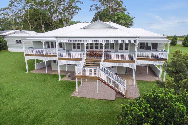 65 North Maleny Road, QLD 4552