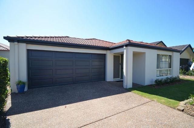 130 Christina Ryan Way, Arundel QLD 4214
