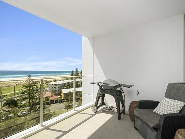 609/2 Creek Street, Coolangatta QLD 4225