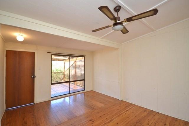 107 Bourke Road, NSW 2257
