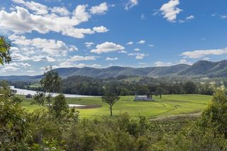 Homes For Sale Glen Oak Nsw