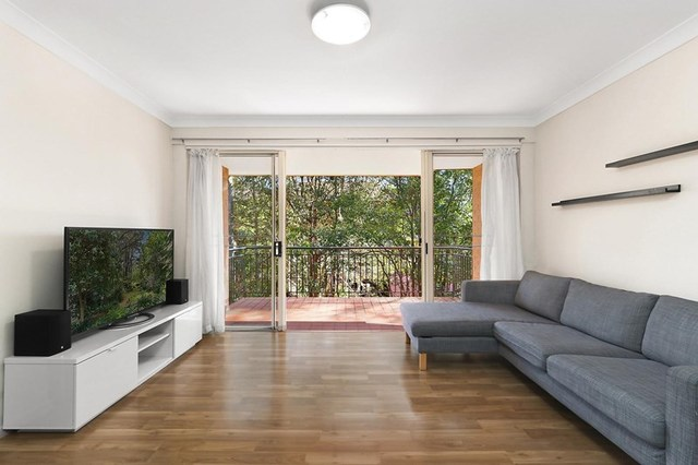 6/12 Linda Street, Hornsby NSW 2077