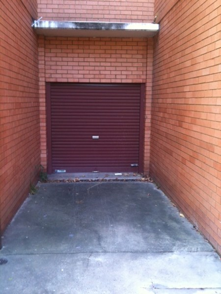 12/33 Livingstone Road, Petersham NSW 2049