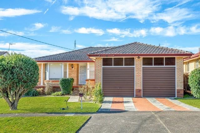 10 Dalvern Street, Adamstown Heights NSW 2289