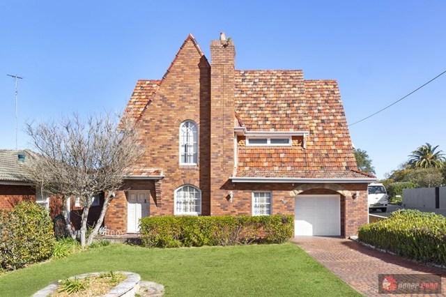 60 Townson Street, Blakehurst NSW 2221