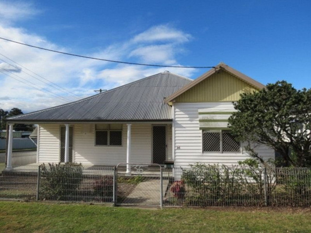 36 Ann Street, Cessnock NSW 2325