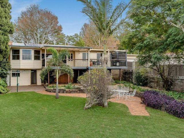 33 Rodway Crescent, QLD 4350