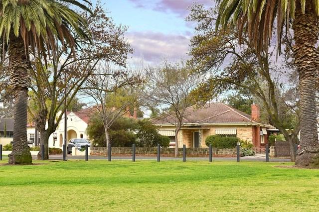 9 Hawkes Avenue, Glenelg East SA 5045