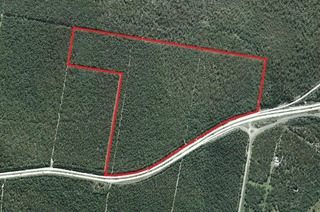 Lot 4 - 4813 Pacific Highway