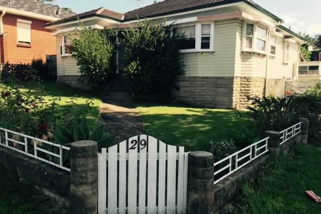 29 Kembla Street, Port Kembla NSW 2505