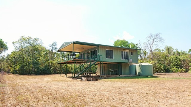 Lot 3780 Marege Drive, Dundee Beach NT 0840
